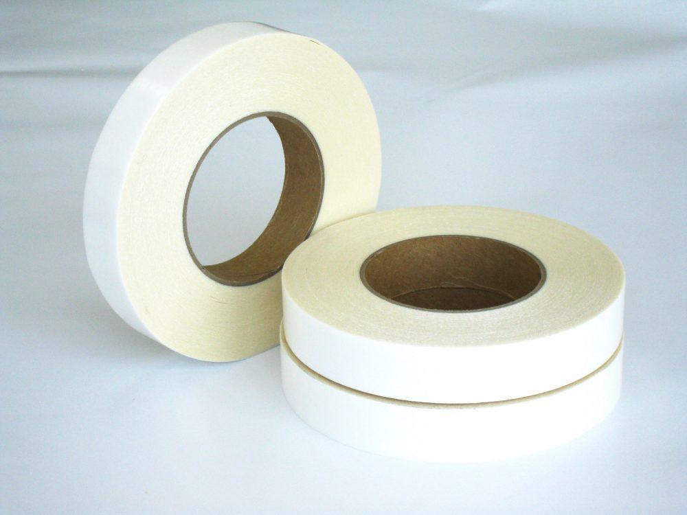 油面用両面テープ
