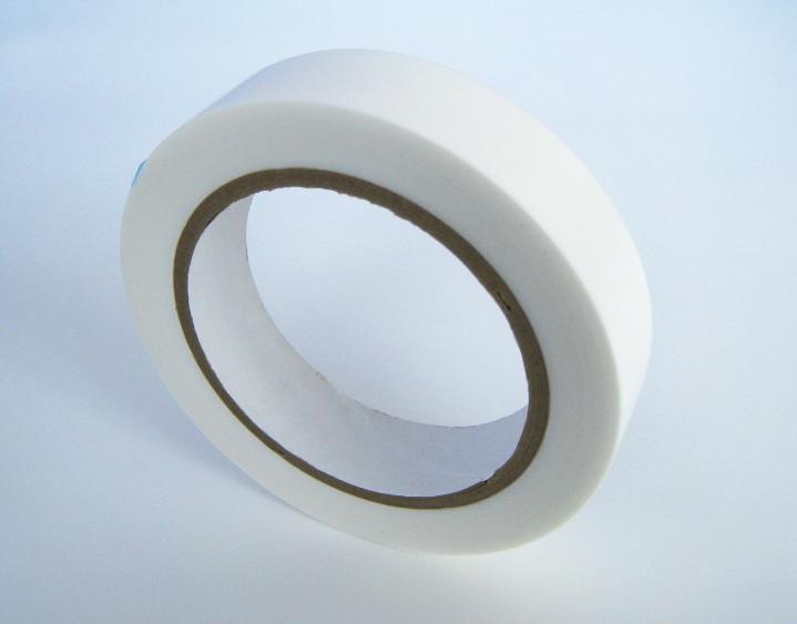 プリント基板テープ