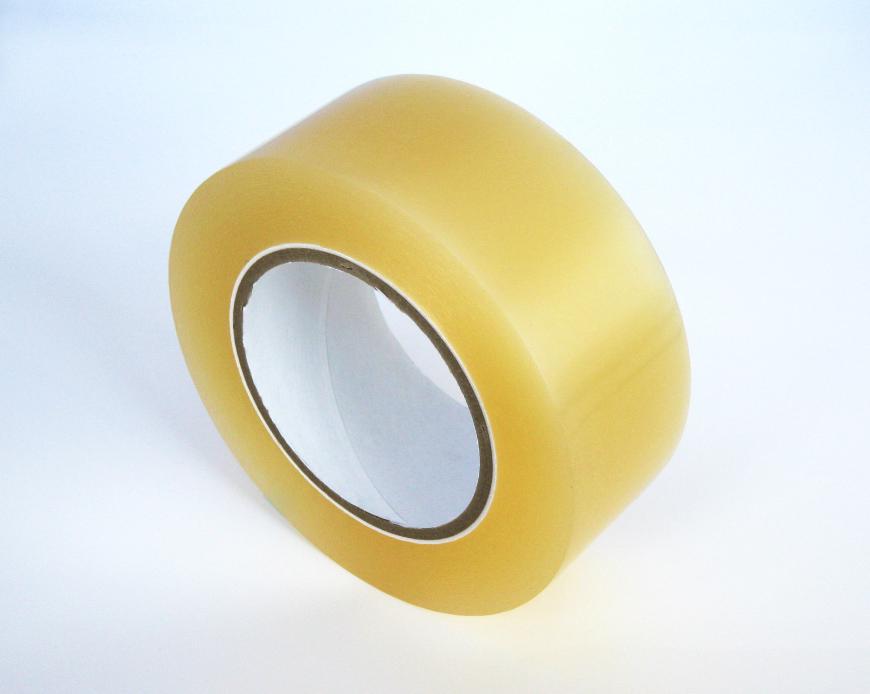 PE用強力接続テープ