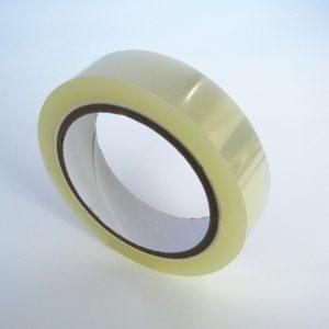 耐熱マスキングテープ(503)