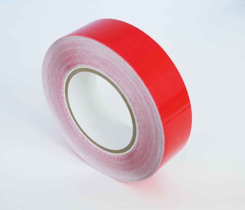 塩ビマスキングテープ
