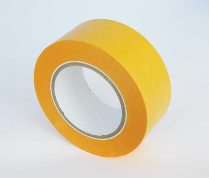 クレープ紙テープ